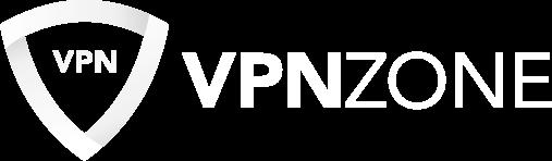 VPNZONE